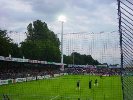 ahlen-2005-3-gegentribuene