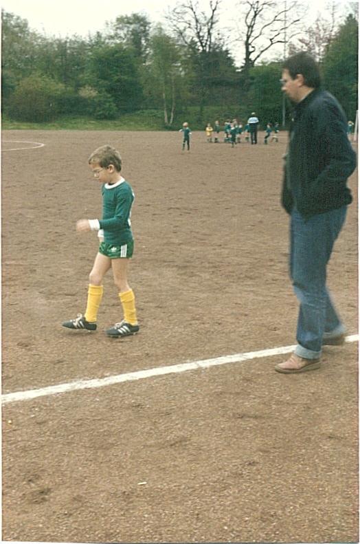 andi-und-das-erste-spiel-1985