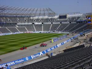 berlin-5-spiel-1-olympiastadion-leer