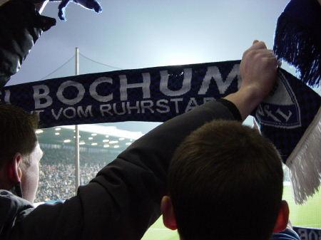 bvb-2003-16-bochum-vor-dem-anpfiff