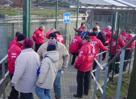 cottbus-2007-10-eingang