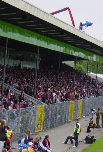 duesseldorf-5-haupttribuene