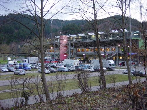 freiburg-25-spiel-1-stadion-aussen