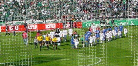 gladbach-2003-11-einmarsch