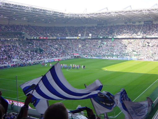 gladbach-2005-3-stadion-von-innen