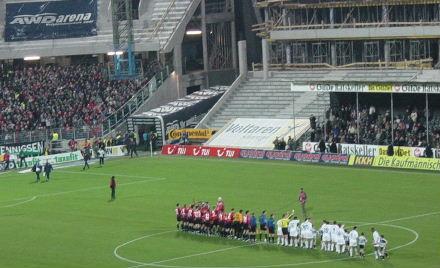 hannover-2003-11-einlaufen