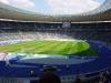 berlin-0405-15-stadt-7-olympiastadion