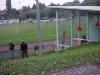 bvb-2003-17-union-platz