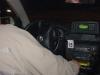 pauli-4-im-taxi-heller