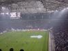schalke-14-arena-innen
