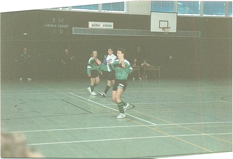 andi-beim-hallenturnier-b-jugend-1994
