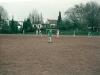 andi-als-c-jugendlicher-1992
