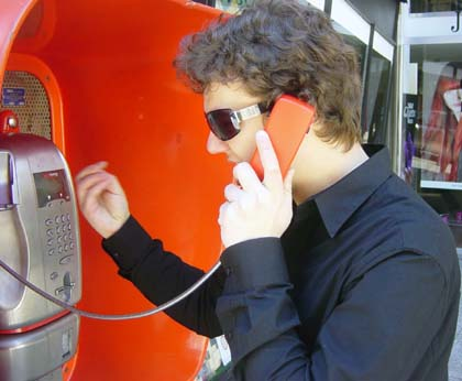 mailand-5-telefon