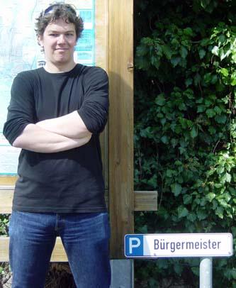 muenchen-volo-2008-47-buergermeister-feldafing