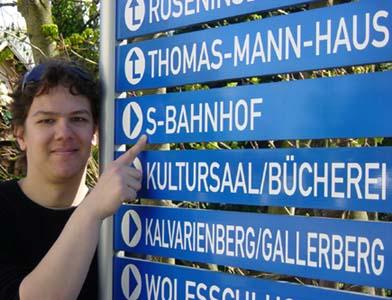 muenchen-volo-2008-48-bahnhof-feldafing