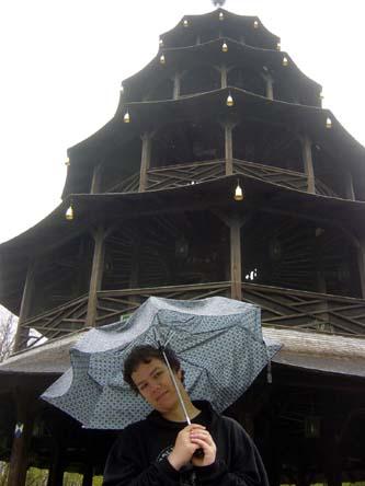 muenchen-volo-2008-54-englischer-regen