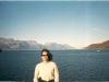 andi-mitten-im-fjord