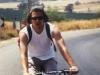 israel-1999-genezareth