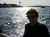 istanbul-8-goldenes-horn