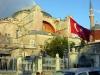 istanbul-homepage-41-hagia-sophia