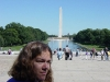 usa-6-andi-und-der-reflecting-pool