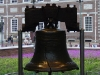 usa-philly-15-independence-bell