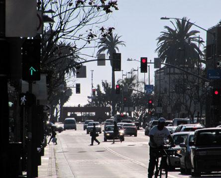 usa_homepage449_tag11santamonica3rdstreet4